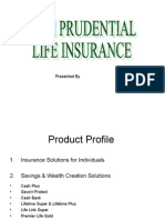 61293320-Icici-Prudential-Life-Insurance-1207896128970994-8