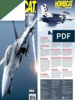 F-14B Afms Bombcat pp 47