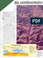 Translatia continentelor.pdf