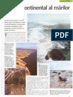 Tarmul continental al marilor.pdf