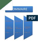 Fascicule 3SI-TIC - Version Finale