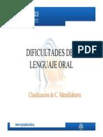Dificultades Lenguaje Oral_Mendilaharsu (1)