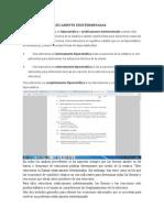 ESTRUCTURAS ESTATICAMENTE INDETERMINADAS.docx