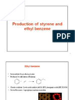 5-Styrene and Ethylbenzene-Edited Sept 2015 2