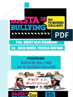 Bullying Secundaria 128