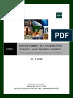 GuíadeestudioII MAyS 2015-16