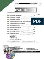 Boletin+1+-+Raz.+Matemático+(Abril+-+Agosto) (1) examen.doc