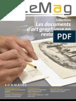 LeMag 25 Musée de La Poste.pdf