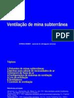 minera_subterranea_08