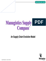供应链成熟模型.PDF