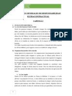 Monografia de Nociones Generales Contratos