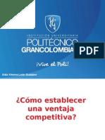 05-Ventaja competitiva