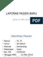 infeksi kaki diabetik 150515.ppt
