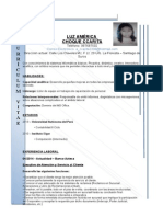 Documento tipo de contrato de arrendamiento