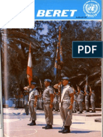 UNFICYP 1986