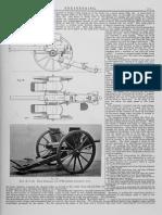 Engineering Vol 69 1900-03-09