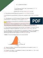 2015_16_EJERCICIOS_TEMA_3-1(Solucionado)