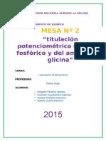 AMINOACIDO Y ACIDO FOSFORICO.docx
