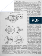 Engineering Vol 69 1900-03-30