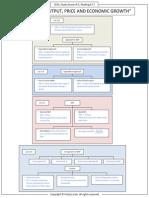 FinQuiz - Smart Summary_ Study Session 5_ Reading 17