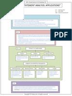 FinQuiz - Smart Summary_ Study Session 10_ Reading 34