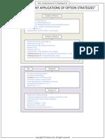 FinQuiz - Smart Summary_ Study Session 17_ Reading 59
