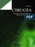 Cirugía+Tomo+II+-+ALEJANDRO+GARCIA+GUTIERREZ