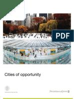 pwc-citiesofopportunity-2009