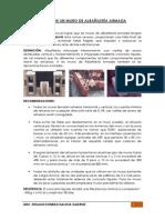 00 Diseño Muro Albañileria Armada-william_moquegua
