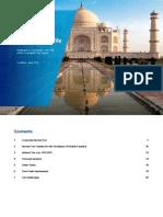 india-2015