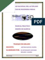 Manual de Bellido Minesight (3)