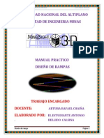 Manual de Bellido Minesight (3)