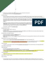 Nuclear Disarmament India _ Articles _ NTI Analysis _ NTI