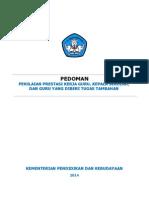 Panduan-SKP_Guru-.pdf