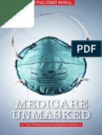 Medicare Unmasked PDF
