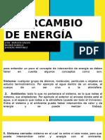 INTERCAMBIO DE ENERGÍA.pptx