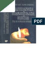Partizanska obaveštajna služba