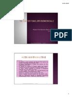 Curs1 2 Teoria-sistemelor-biomedicale 2014 2015e