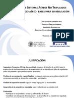 PFC López-Pampló Presentación