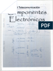 ApuntesPak_Componentes