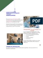 Enf.Bioseguridad.doc