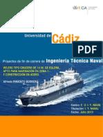 b36441521.pdf