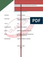 MONOGRAFÍA POBREZA Y PROG. SOCIALES.docx