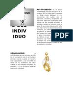 CARACTERISTICAS DEL INDIVIDUO.docx