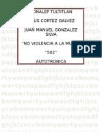 TRABAJO DE SILVA.docx
