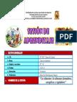 Modelo Sesión de Ciencia y Ambiente_los Alimentos
