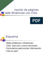 CGIs_y_Perl-1