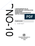 BNO10 I. kötet (1995)