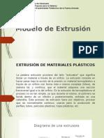 diapositiva polimero