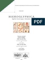 Grimal_Hieroglyphica-2000